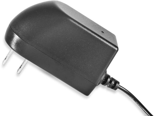 Lupine Alimentation électrique US 100-240 V